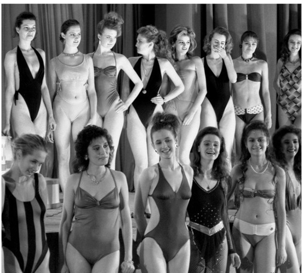 The First Moscow Beauty Contest in USSR, 1988 (1).jpg