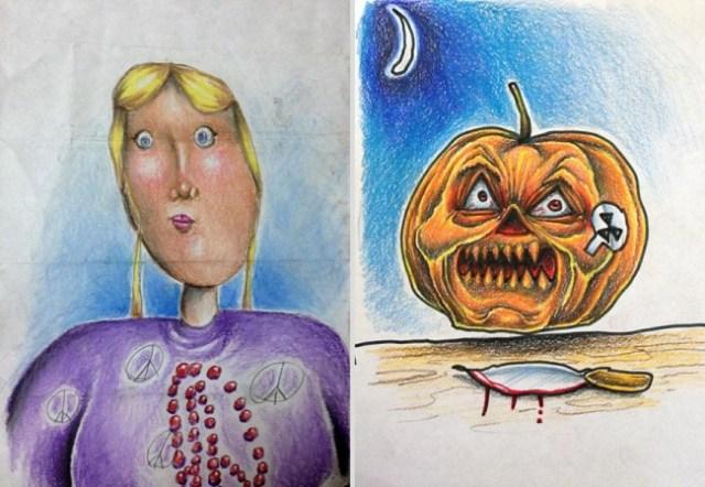 2368905-R3L8T8D-650-dad-colors-kids-drawings-tatsputin-9.jpg