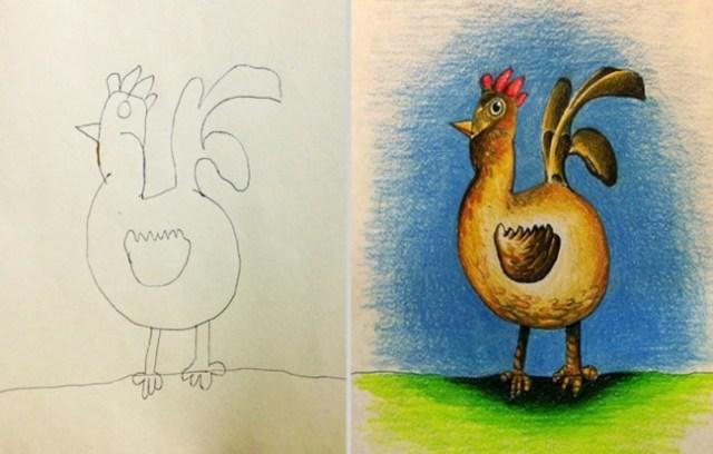 2367805-R3L8T8D-650-dad-colors-kids-drawings-tatsputin-7.jpg