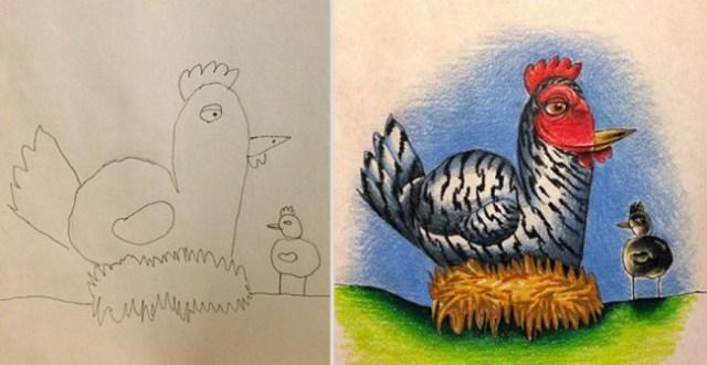 2369905-R3L8T8D-650-dad-colors-kids-drawings-tatsputin-8.jpg