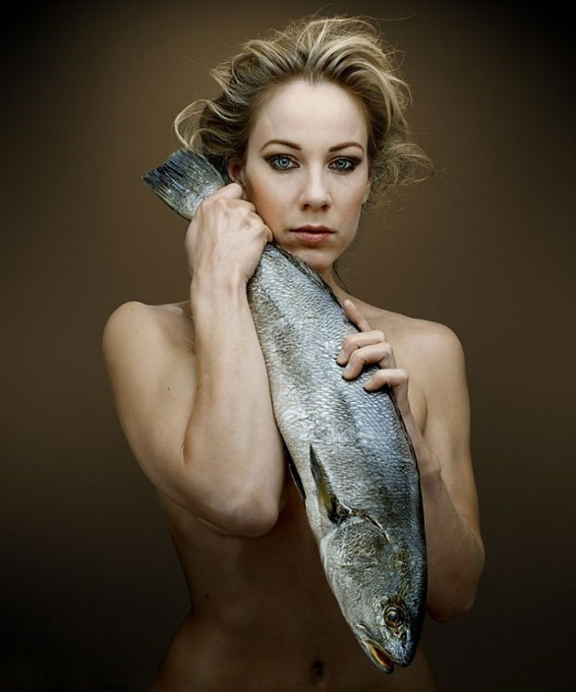 Fish-Love-Campaign9-640x768.jpg