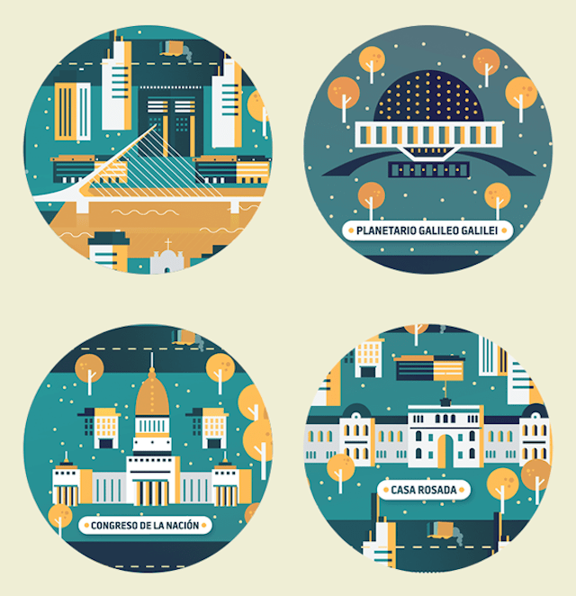cityillustrations-8.png