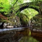 scotland-landscape-photography-19.jpg