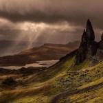 scotland-landscape-photography-10.jpg