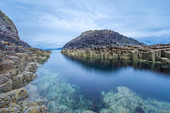 scotland-landscape-photography-24.jpg
