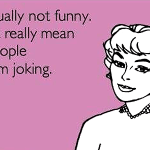 Funny-ecards-quotes (1)