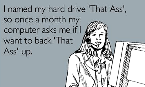 Funny-ecards-quotes (13)