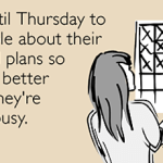 Funny-ecards-quotes (29)