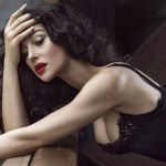 Monica_Bellucci_Sexy_Celebrities