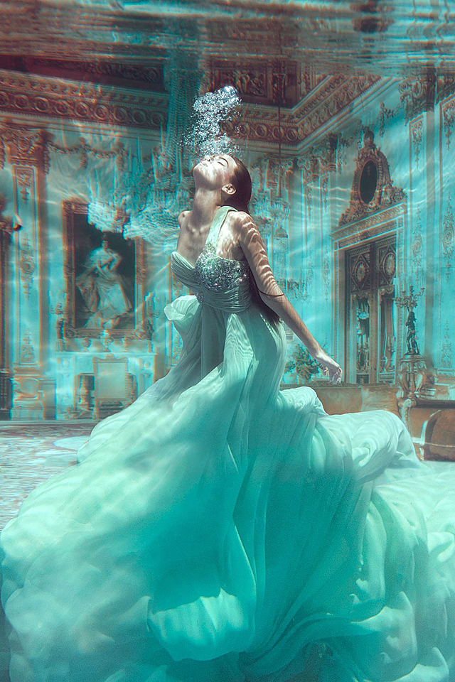 Photo-ofthe-day-drowning-princess bye