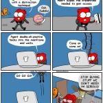 theawkwardyeti-cartoons (7)