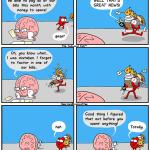 theawkwardyeti-cartoons (8)