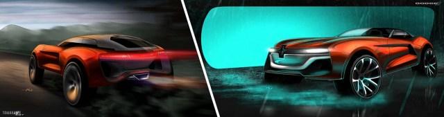 Automotive-Designs-Cars-From-The-Future- Niko-Pesa