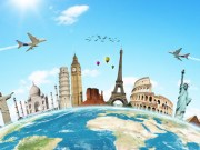Best_travel-youtube-channels