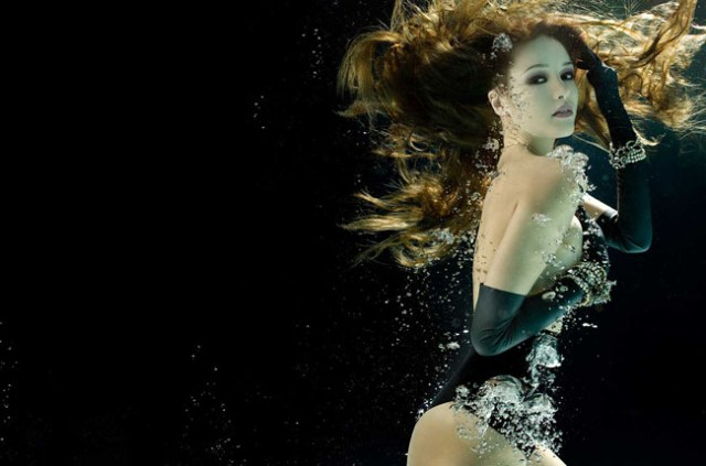 Best_underwater_pictures (3)