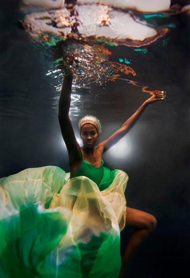Best_underwater_pictures (8)