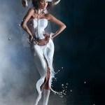 Models-wearing-liquids-Jaroslav Wieczorkiewicz 67