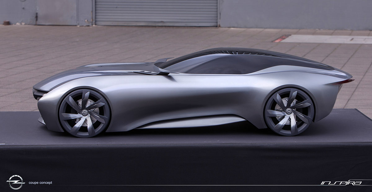 http://www.internetvibes.net/wp-content/uploads/2015/12/Automotive-Designs-Cars-From-The-Future.jpg