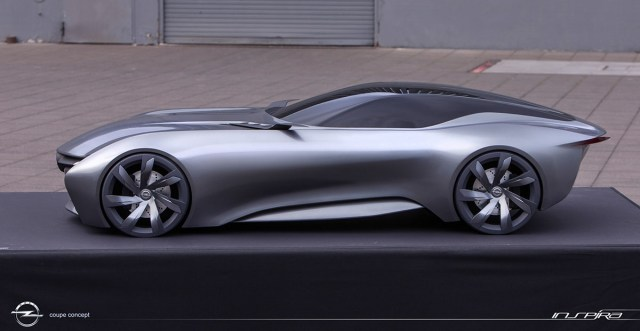 Sergey-Rabchik-11-Automotive-Designs-Cars-From-The-Future