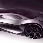 SungNak-Lee-14-Automotive-Designs-Cars-From-The-Future
