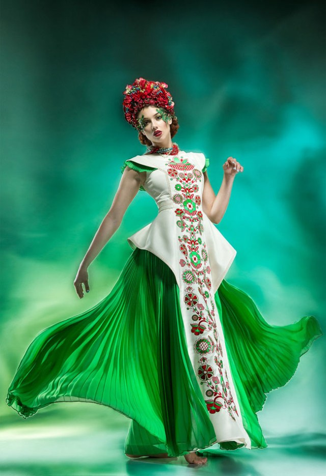Ukrainian_Traditional_dress-oksana_polonets StudioPolonets (14)