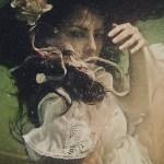 Underwater_photographs_2