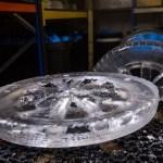 lexus_nx_-ice-wheels-car- (3)