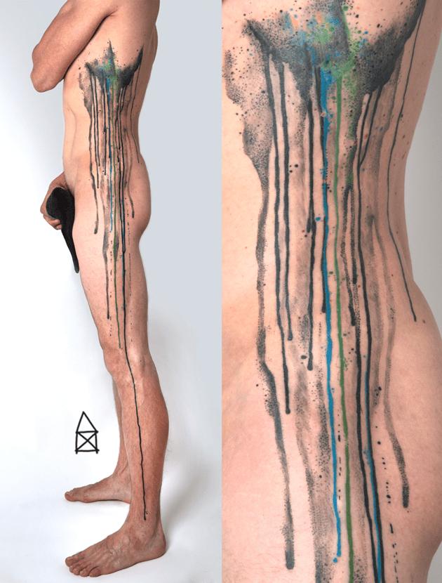 miriam_frank_Unique_tattoo_ (1)