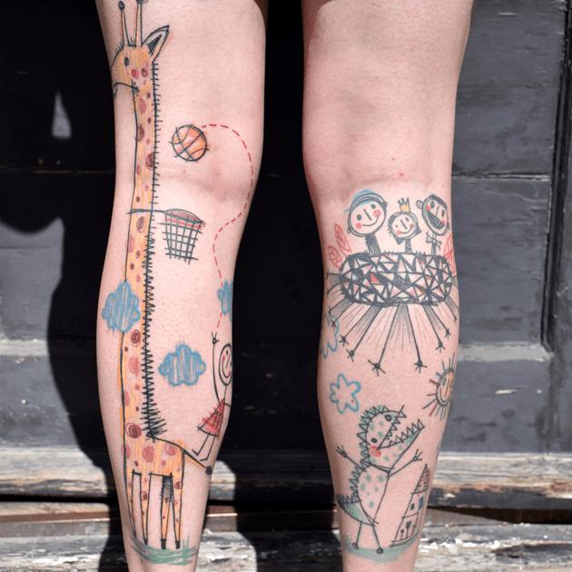 miriam_frank_Unique_tattoo_ (2)