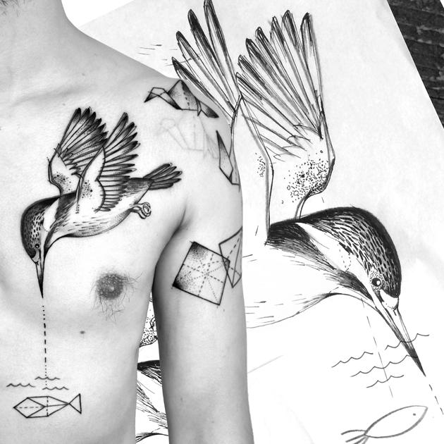 miriam_frank_Unique_tattoo_ (6)