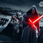 star-wars-episode-vii-the-force-awakens-posters-pictures (10)