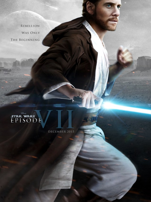 star-wars-episode-vii-the-force-awakens-posters-pictures (8)
