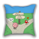 theawkwardstore-pillow