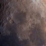 Moon-Astrophotography-by-Bartosz -Wojczyński--moon-color-detail