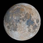 Moon-Astrophotography-by-Bartosz -Wojczyński-ww-moon-color