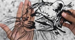Paperсut-art-by-Parth-Kothekar (7)