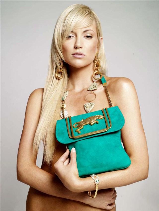 ROSANNA-DAVISON-hot-model