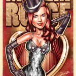 satine_pinup_Pin_Up_Movie_Posters