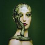 unique-photography-ideas-by-Flora-Borsi-4