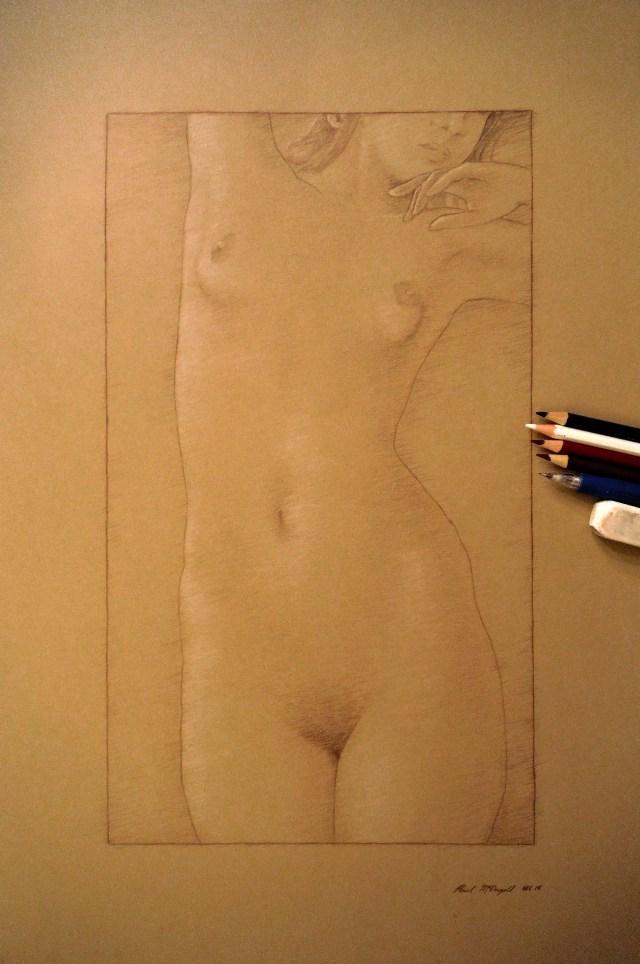 Art_Nouveau_ Drawings_by_Paul_McDougall (17)