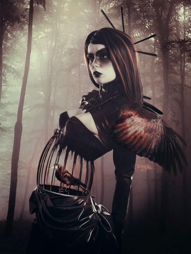 Amazing_photo_manipulation_ideas_by_Kryseis_Art_5