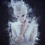 Nightmare_by_kryseis_art