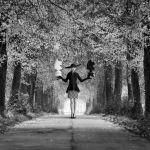 Photo_manipulation_by_Dariusz_Klimczak (18)