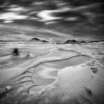 Photo_manipulation_by_Dariusz_Klimczak (5)