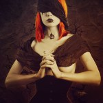 The eye_by_kryseis_art