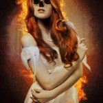 apparences_by_kryseis_by_kryseis_art