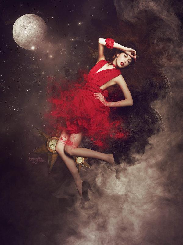 Amazing_photo_manipulation_ideas_by_Kryseis_Art_11