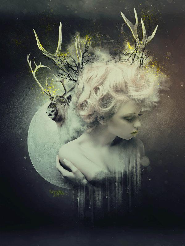Amazing_photo_manipulation_ideas_by_Kryseis_Art_21