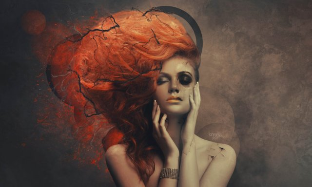 Amazing_photo_manipulation_ideas_by_Kryseis_Art_24