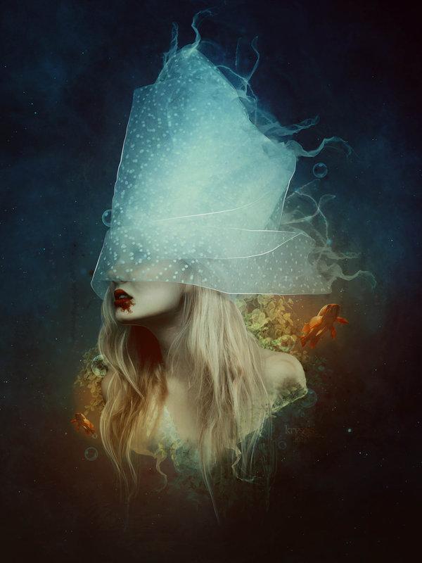 Photomanipulation_Art_by_Carole_Sanson